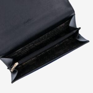 carlorino wallet 0304747H 701 13 4 1 - Wish On A Star Cross Body Wallet