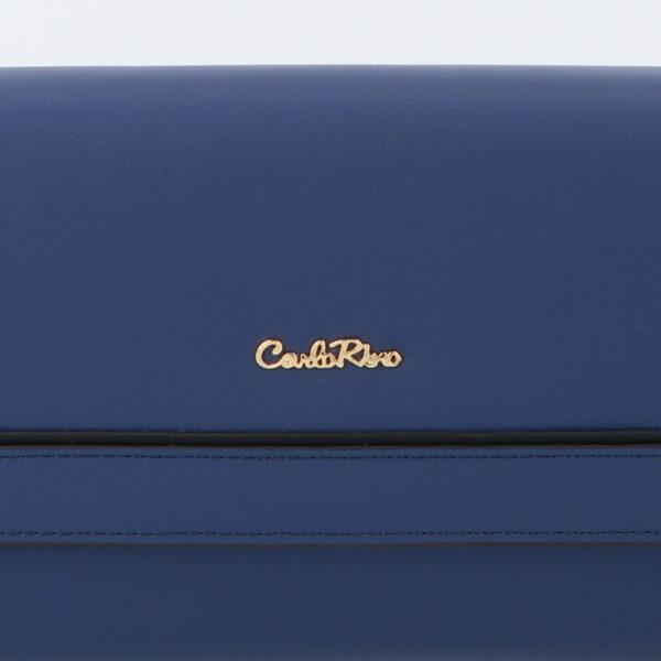 carlorino wallet 0304747H 701 13 5 1 - Wish On A Star Cross Body Wallet