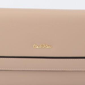 carlorino wallet 0304747H 701 31 5 1 - Wish On A Star Cross Body Wallet