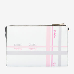carlorino wallet 0304805H 701 01 2 - Carry A Tune Wristlet