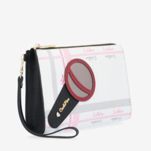 carlorino wallet 0304805H 701 01 3 - Carry A Tune Wristlet