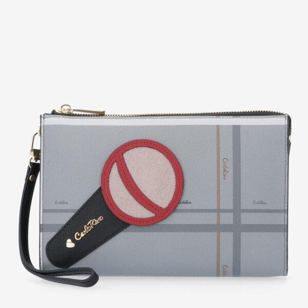 carlorino wallet 0304805H 701 28 1 - Carry A Tune Wristlet
