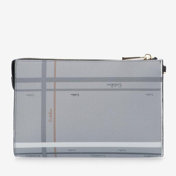 carlorino wallet 0304805H 701 28 2 - Carry A Tune Wristlet