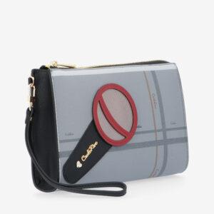 carlorino wallet 0304805H 701 28 3 - Carry A Tune Wristlet
