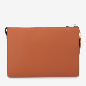 carlorino wallet 0304808H 701 05 2 300x300 - Show and Tell Wristlet