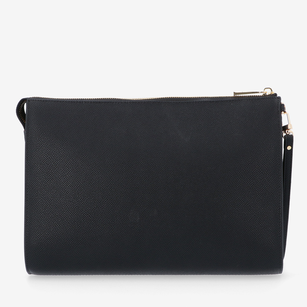 carlorino wallet 0304808H 701 08 2 - Show and Tell Wristlet