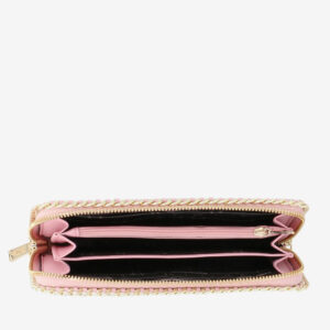 carlorino wallet 0304947H 501 24 4 - Good Times With Print - Style 1