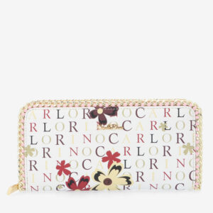 carlorino wallet 0304947H 504 24 1 300x300 - Good Times With Print - Style 1
