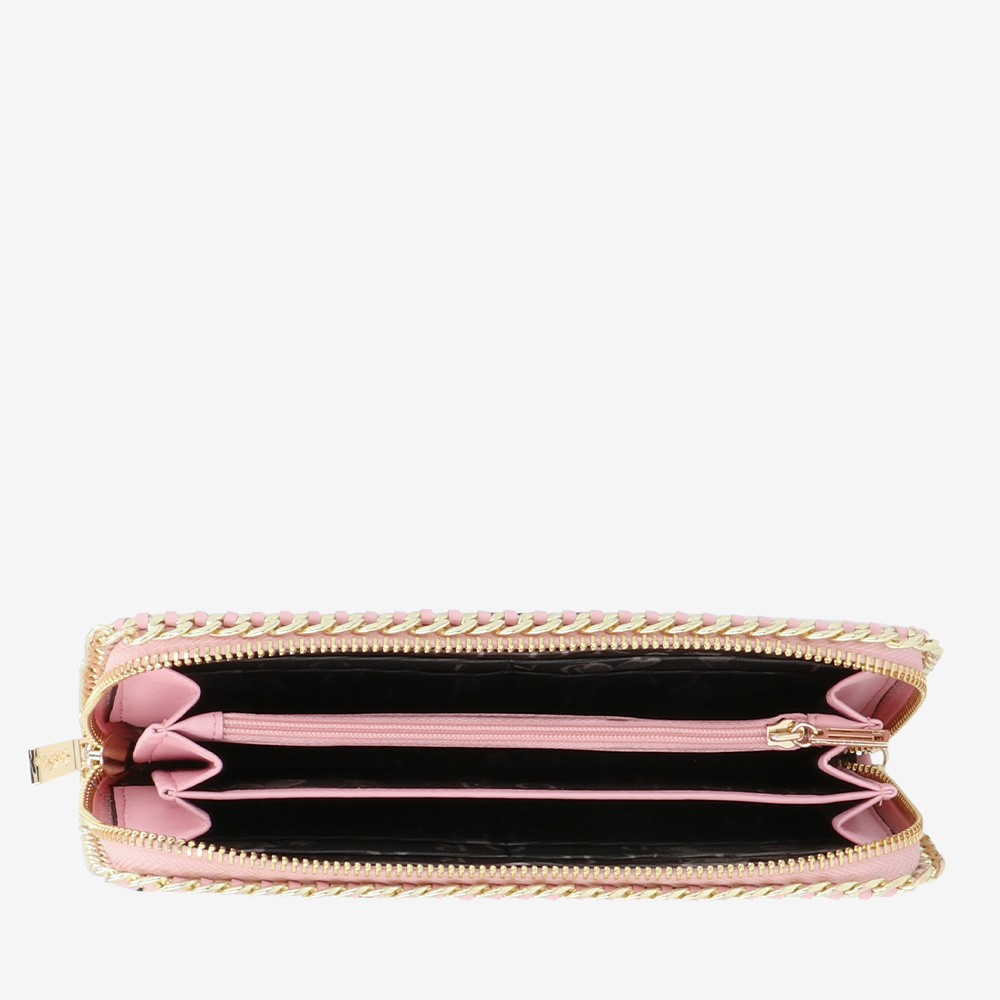 carlorino wallet 0304947H 504 24 4 - Good Times With Print - Style 4
