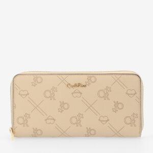 carlorino wallet 0305010H 502 31 1 300x300 - Love Struck Monogram Zip-around Wallet