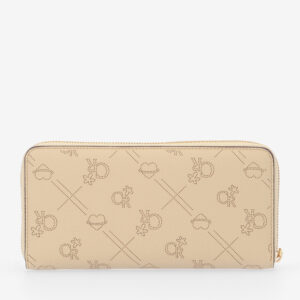 carlorino wallet 0305010H 502 31 2 300x300 - Love Struck Monogram Zip-around Wallet
