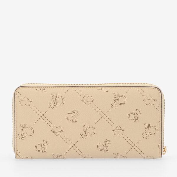 carlorino wallet 0305010H 502 31 2 600x600 - Love Struck Monogram Zip-around Wallet