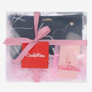 carlorino wallet P030 727 08 0 300x300 - Love of My Life 2-in-1 Cross Body Set
