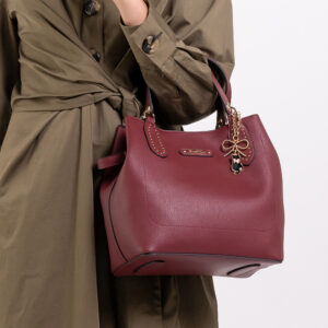 0305015H 002 14 300x300 - For The Cat Lovers Shoulder Bag