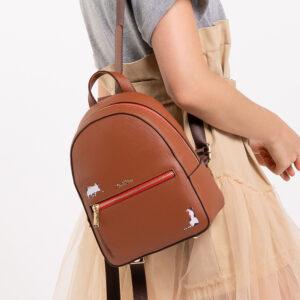 0305030J 001 05 1 300x300 - Easy Kitty Backpack