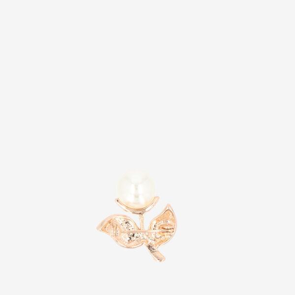 carlorino accessories C83004 0086 02 2 - Gilded Rosy