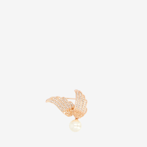 carlorino accessories C83004 0091 02 1 - Wings of Class