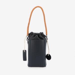 carlorino bag 0305020H 001 08 2 300x300 - Pull It Off Drawstring Bucket Bag