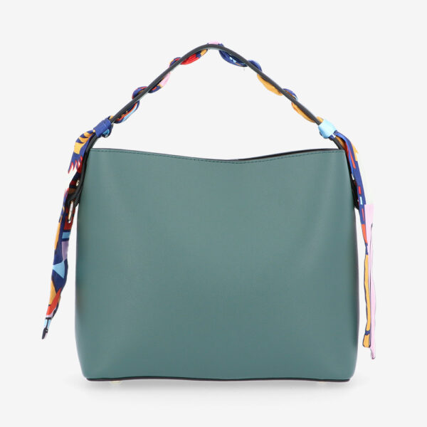 carlorino bag 0305023J 001 16 2 600x600 - Swanky Twilly Top Handle