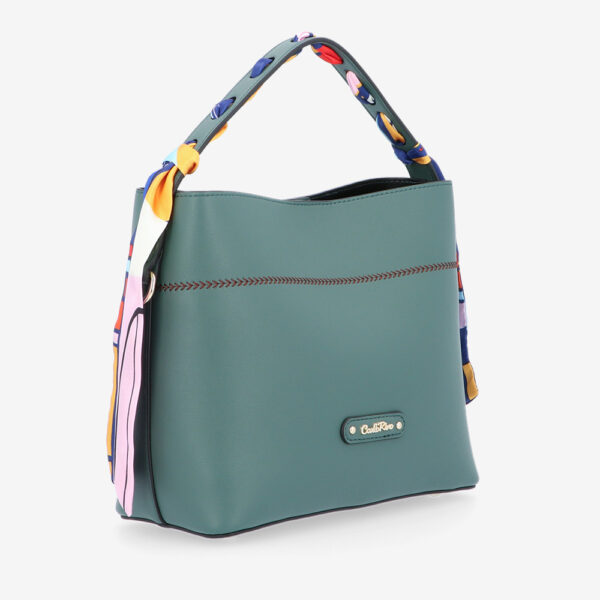 carlorino bag 0305023J 001 16 3 600x600 - Swanky Twilly Top Handle