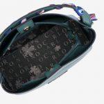 carlorino bag 0305023J 001 16 4 150x150 - Swanky Twilly Top Handle