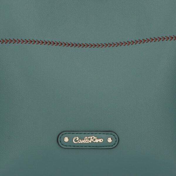 carlorino bag 0305023J 001 16 5 600x600 - Swanky Twilly Top Handle