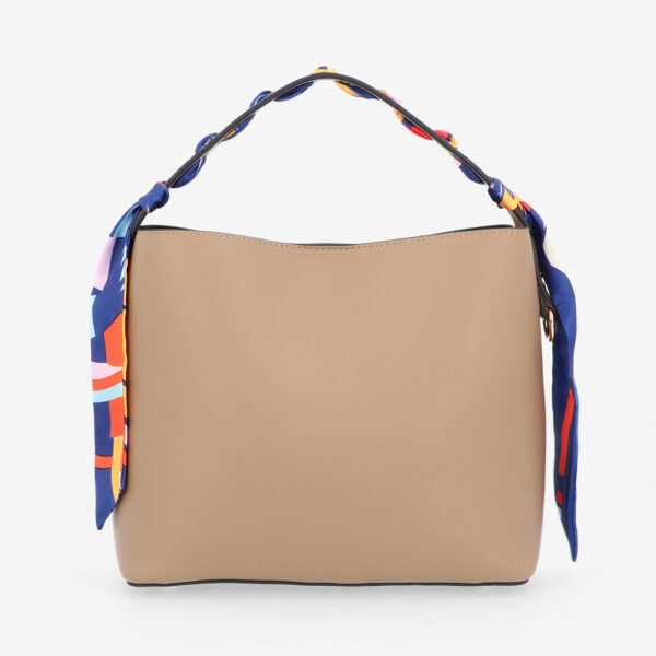 carlorino bag 0305023J 001 31 2 600x600 - Swanky Twilly Top Handle