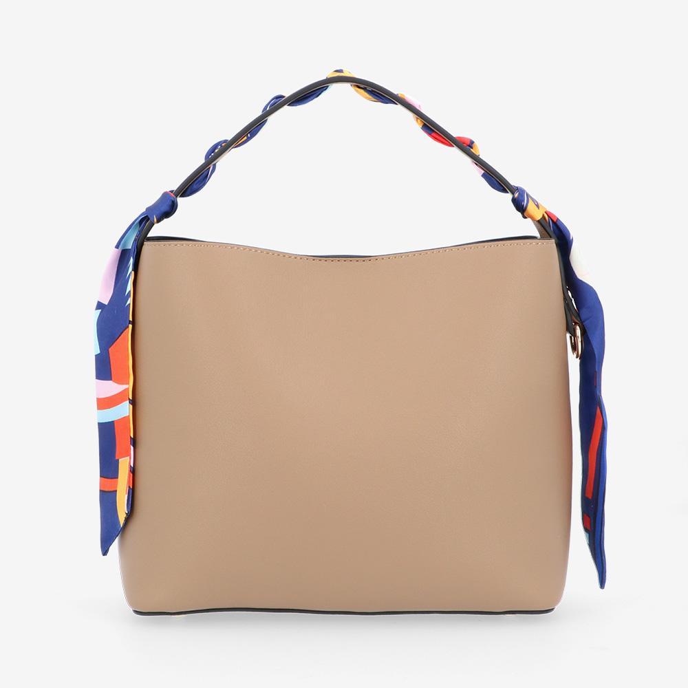 carlorino bag 0305023J 001 31 2 - Swanky Twilly Top Handle