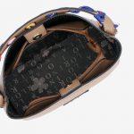 carlorino bag 0305023J 001 31 4 150x150 - Swanky Twilly Top Handle