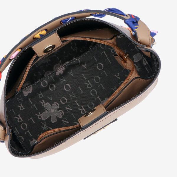 carlorino bag 0305023J 001 31 4 600x600 - Swanky Twilly Top Handle