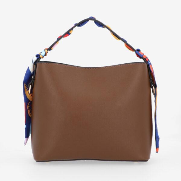 carlorino bag 0305023J 001 32 2 600x600 - Swanky Twilly Top Handle