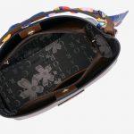 carlorino bag 0305023J 001 32 4 150x150 - Swanky Twilly Top Handle