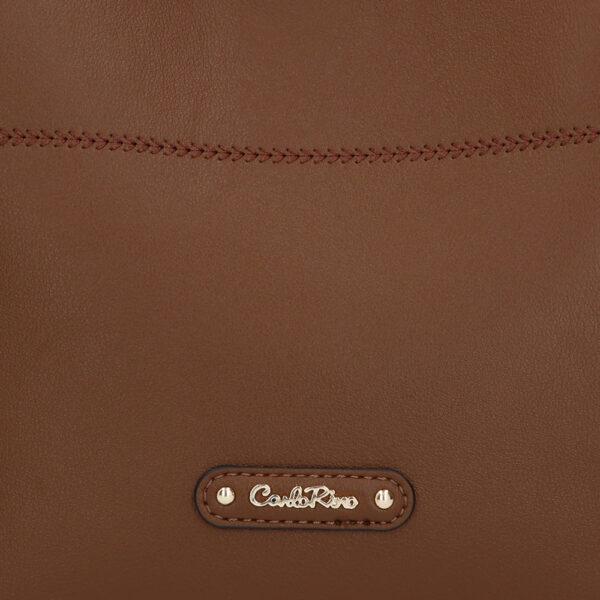 carlorino bag 0305023J 001 32 5 600x600 - Swanky Twilly Top Handle
