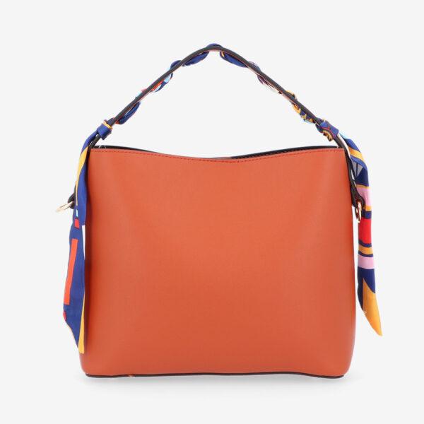 carlorino bag 0305023J 001 35 2 600x600 - Swanky Twilly Top Handle