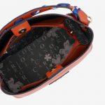carlorino bag 0305023J 001 35 4 150x150 - Swanky Twilly Top Handle