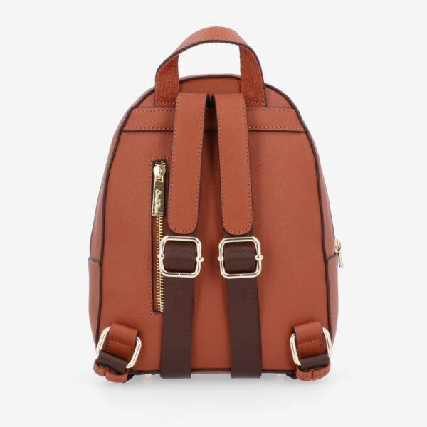 carlorino-bag-0305030J-001-05-2.jpg