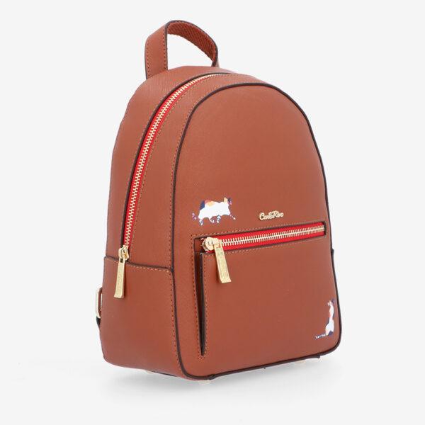 carlorino-bag-0305030J-001-05-3.jpg