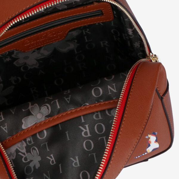 carlorino-bag-0305030J-001-05-4.jpg