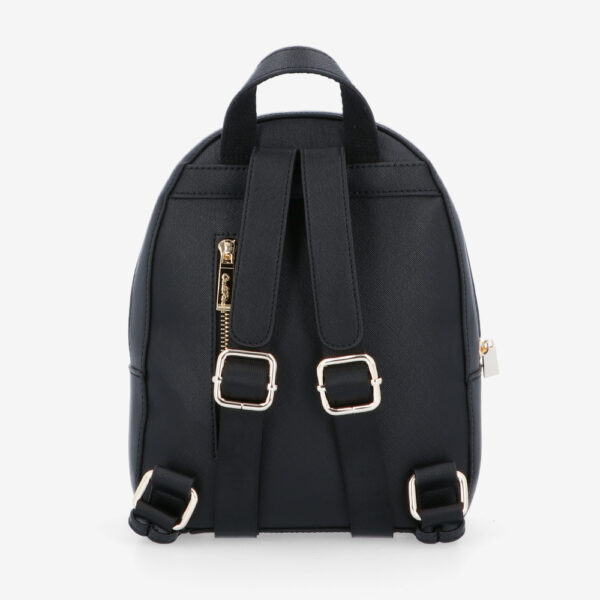 carlorino-bag-0305030J-001-08-2.jpg