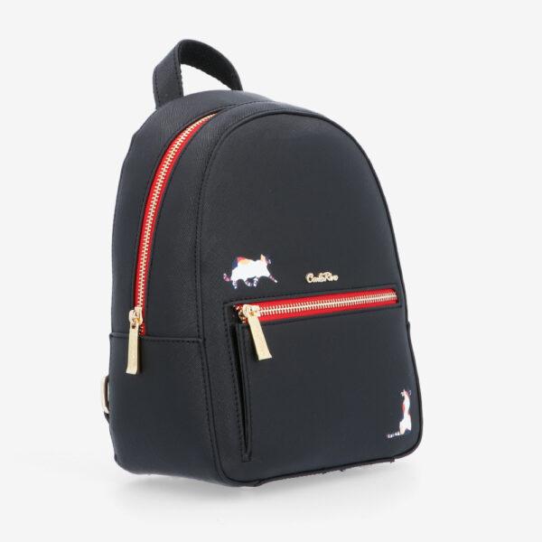 carlorino-bag-0305030J-001-08-3.jpg