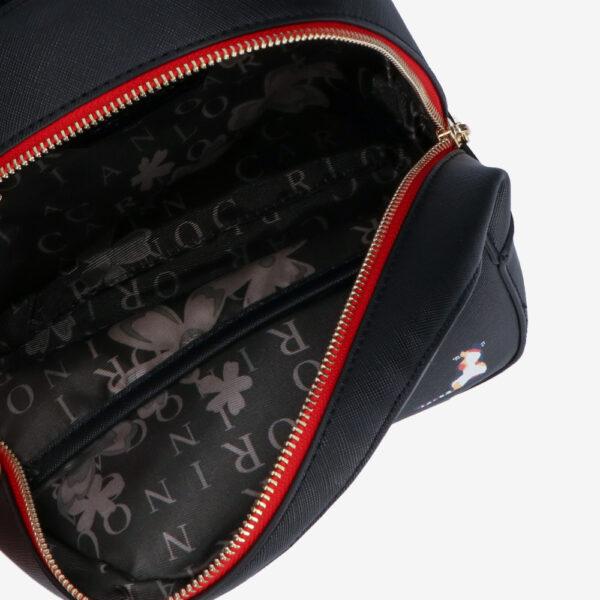 carlorino-bag-0305030J-001-08-4.jpg