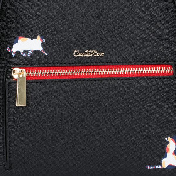 carlorino-bag-0305030J-001-08-5.jpg