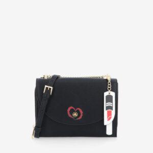 carlorino bag 0305033J 701 08 1 300x300 - Beauty Case Cross Body
