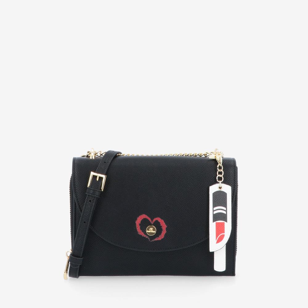 carlorino bag 0305033J 701 08 1 - Beauty Case Cross Body