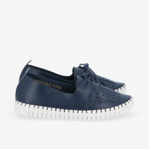 carlorino shoe 33320 J010 13 2 - Splash of Hues Sneakers