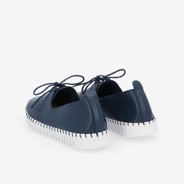 carlorino shoe 33320 J010 13 4 - Splash of Hues Sneakers