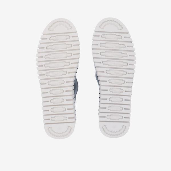 carlorino shoe 33320 J010 13 5 - Splash of Hues Sneakers