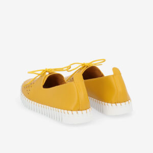 carlorino shoe 33320 J010 37 4 - Splash of Hues Sneakers