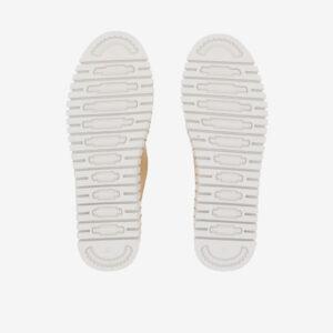 carlorino shoe 33320 J010 37 5 - Splash of Hues Sneakers