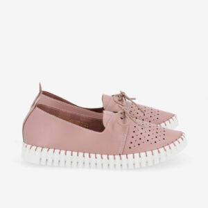 carlorino shoe 33320 J010 54 2 - Splash of Hues Sneakers